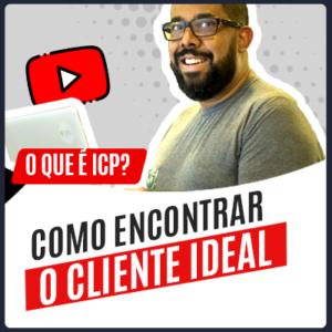 Youtube-03